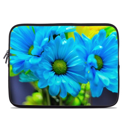 Laptop Sleeve - In Sympathy