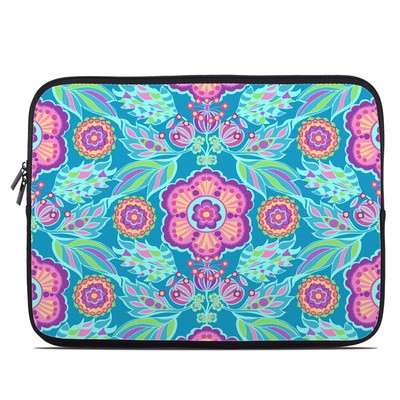 Laptop Sleeve - Ipanema