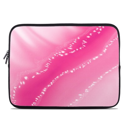 Laptop Sleeve - Island