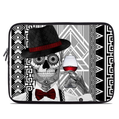 Laptop Sleeve - Mr JD Vanderbone
