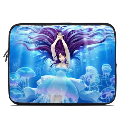 Laptop Sleeve - Jelly Girl