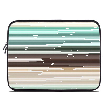Laptop Sleeve - Jetty