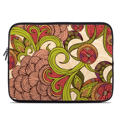 Laptop Sleeve - Jill
