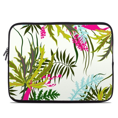 Laptop Sleeve - Josette Morning