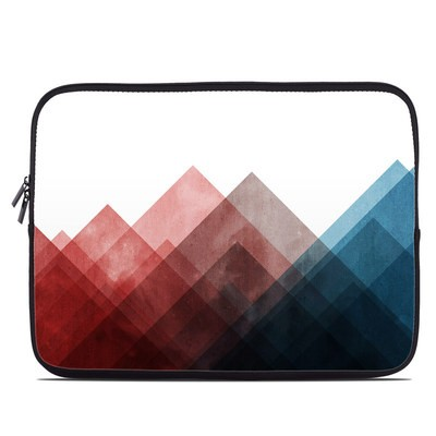 Laptop Sleeve - Journeying Inward