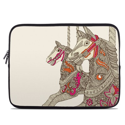 Laptop Sleeve - Joyful