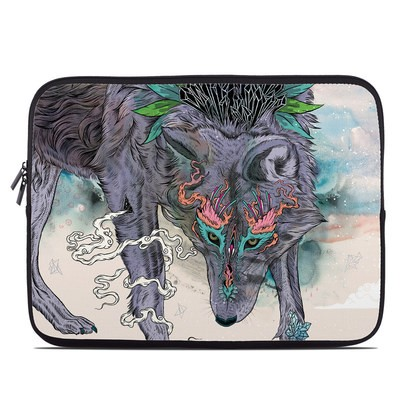 Laptop Sleeve - Journeying Spirit