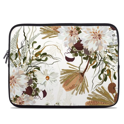 Laptop Sleeve - Juliette Charm