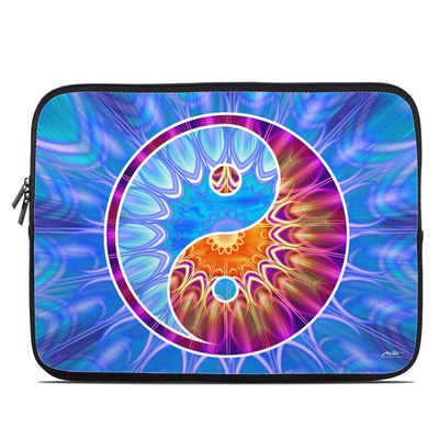 Laptop Sleeve - Karmadala