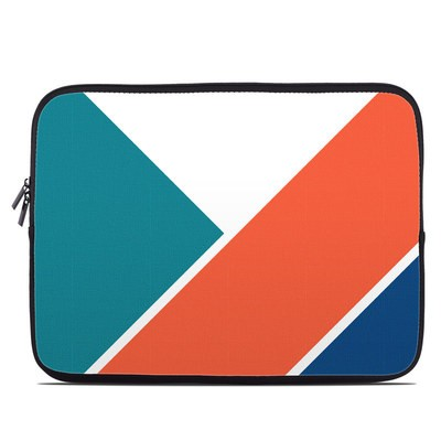 Laptop Sleeve - Kathy