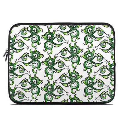 Laptop Sleeve - Kay