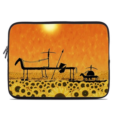 Laptop Sleeve - kihot