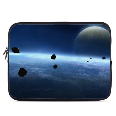Laptop Sleeve - Kobol