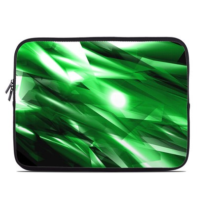 Laptop Sleeve - Kryptonite