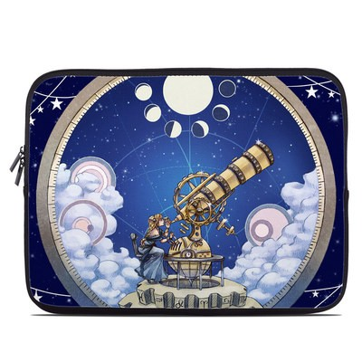 Laptop Sleeve - Lady Astrology