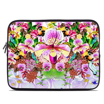 Laptop Sleeve - Lampara