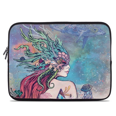 Laptop Sleeve - Last Mermaid