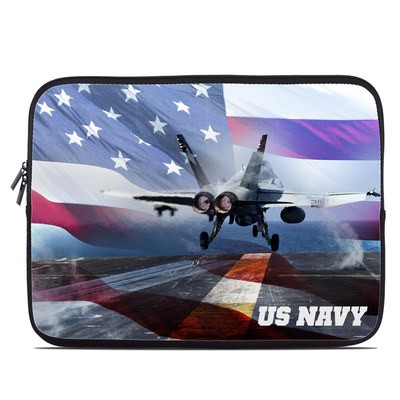 Laptop Sleeve - Launch