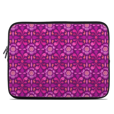 Laptop Sleeve - Layla
