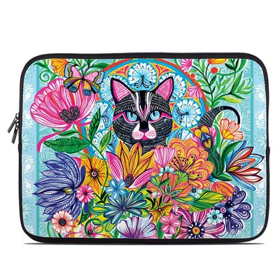 Laptop Sleeve - Le Chat