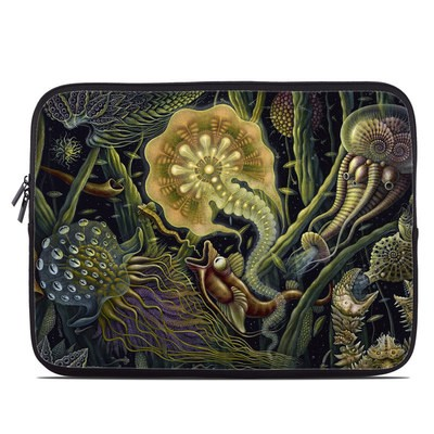 Laptop Sleeve - Light Creatures