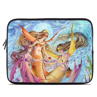 Laptop Sleeve - Light of Love