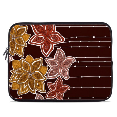 Laptop Sleeve - Lila
