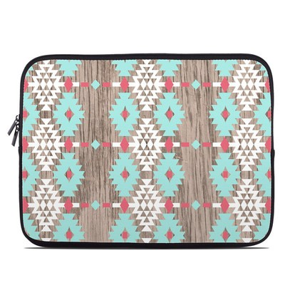 Laptop Sleeve - Lineage