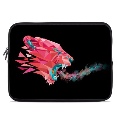 Laptop Sleeve - Lions Hate Kale