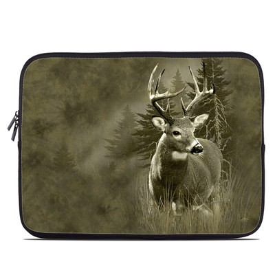 Laptop Sleeve - Lone Buck