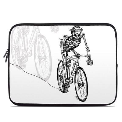 Laptop Sleeve - Lone Rider
