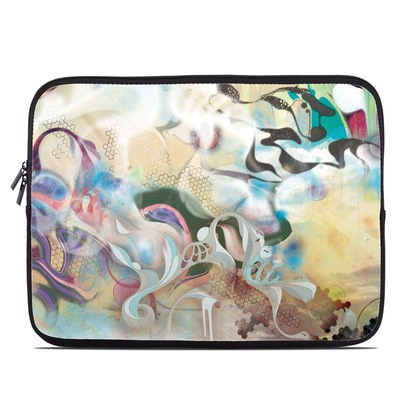 Laptop Sleeve - Lucidigraff