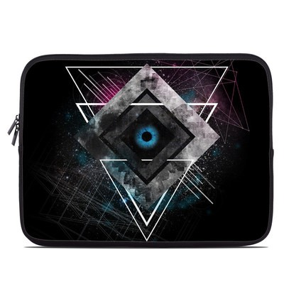 Laptop Sleeve - Luna