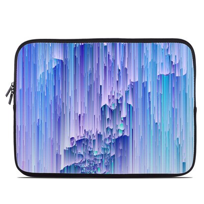 Laptop Sleeve - Lunar Mist