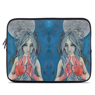 Laptop Sleeve - Luna Ultra