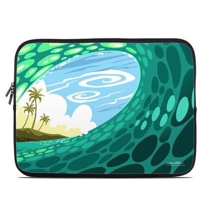 Laptop Sleeve - Lunch Break