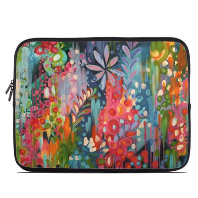 Laptop Sleeve - Lush