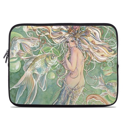 Laptop Sleeve - Lusinga