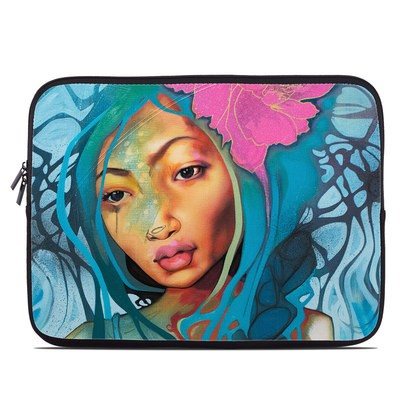 Laptop Sleeve - Madex