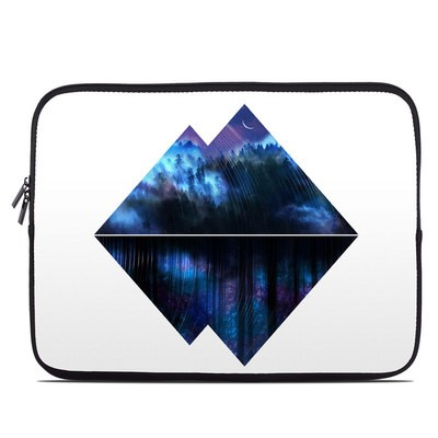 Laptop Sleeve - Magnitude