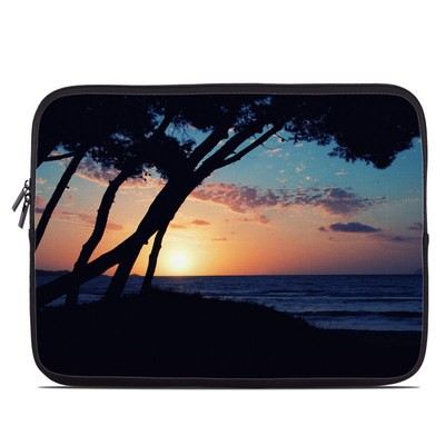 Laptop Sleeve - Mallorca Sunrise
