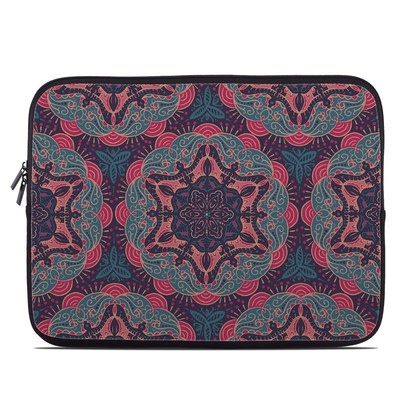 Laptop Sleeve - Mandala Tapestry