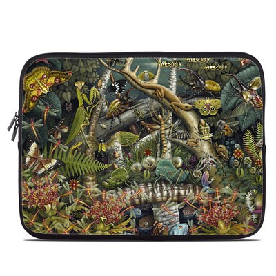 Laptop Sleeve - Mantis Mundi