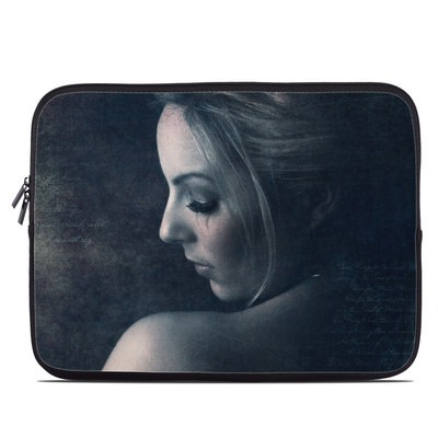 Laptop Sleeve - Marie