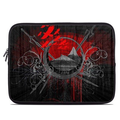Laptop Sleeve - Mount Doom