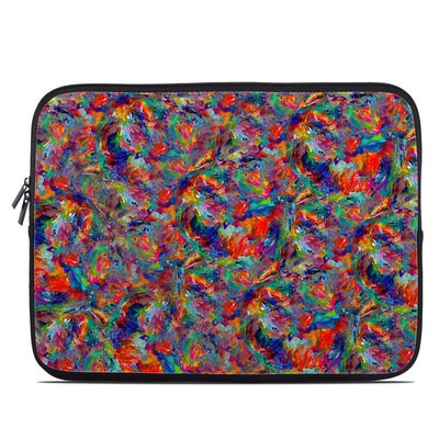 Laptop Sleeve - Melted