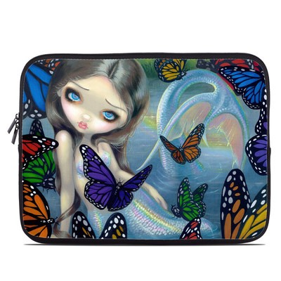 Laptop Sleeve - Mermaid