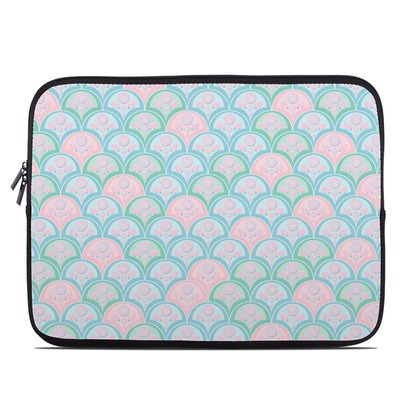 Laptop Sleeve - Mermaid Gem