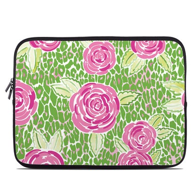 Laptop Sleeve - Mia