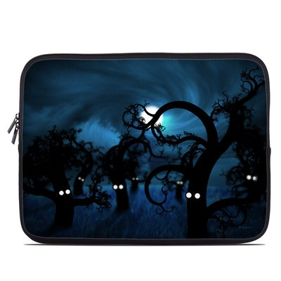 Laptop Sleeve - Midnight Forest